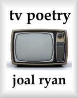 tv_poetry_blog