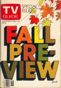 tv-guide-fall-preview