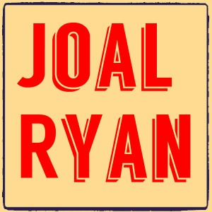 joalryan-logo-orange