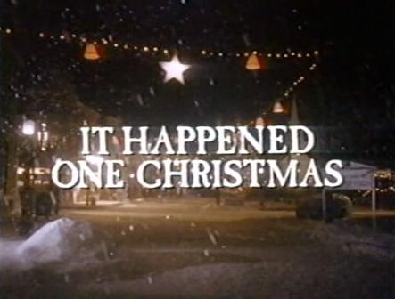 It-happened-one-christmas